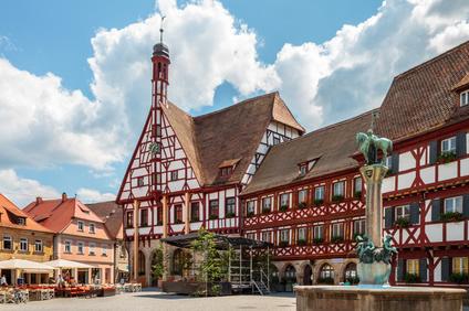 Wohnung Kaufen In Erlangen